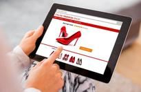 Online shopping portal Roposo raises $5 m; to focus on social media presence