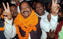 Will Jharkhand Get Its First Non-Tribal Chief Minister? BJP Lawmakers to Decide Today