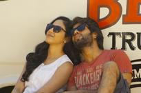 Pelli Choopulu US box office collection: Vijay-Ritu's film grosses $1.22 million in 59 days