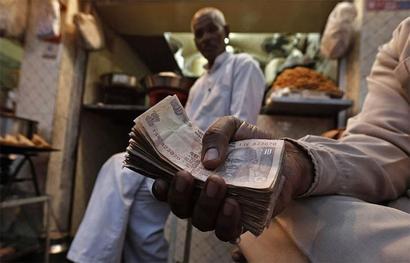 900,000 accounts under Operation Clean Money 'doubtful'