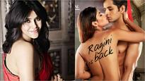 Revealed: Here's what Ekta Kapoor's next web series post 'Ragini MMS Returns' is based on