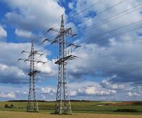 N.H. regulators approve Eversource transmission line