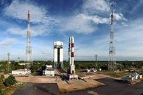 ISRO successfully launches weather satellite SCATSAT-1