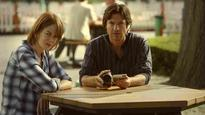 'The Family Fang' Makes Art Together, Falls Apart Together