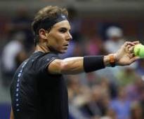 Mats Wilander: 'Nadal is only 30, can equal Federer's 17 Grand Slam titles'