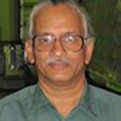 Boniface D'Souza (60), Chembur, Mumbai