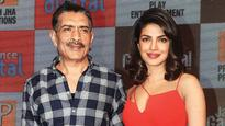 After Gangaajal, Priyanka Chopra to do another Prakash Jha film?
