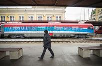 Russia Re-enacts the Great Game in the Balkans