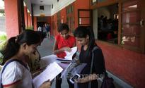 UGC: Educational institutes can't hold students original document