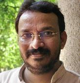 Bezwada Wilson, K.T. Gatti among winners