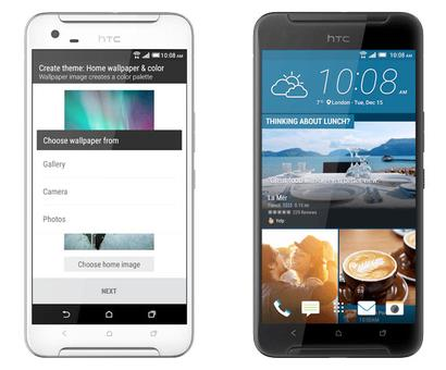 10 things you must know about HTC One X9
