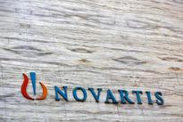 Exclusive: Novartis in talks to sell some central nervous system drugs - sources