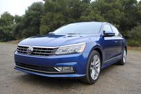 5 Manufacturers with Top IIHS Safety Ratings