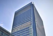 EU court blocks clinical data release, regulator appeals