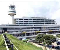 IATA Rates Nigeria High, As Allied Air Gets IOSA Certificate