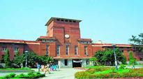 Kashmiri migrants to continue getting 5% quota in Delhi University