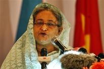 After India, Bangladesh too pulls out of SAARC summit in Pakistan