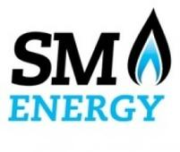 SM Energy Co (SM) Position Increased by Causeway Capital Management LLC