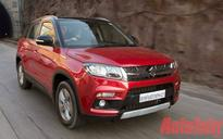 Maruti Suzuki begins festive season on a high; posts record sales in September