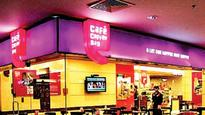 Income Tax raids on Cafe Coffee Day and other firms of former Karnataka Chief Minister SM Krishna's Son-In-law