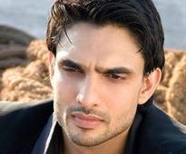 Yeh Rishta Kya Kehlata Hai actor Amal Sehrawat down with dengue