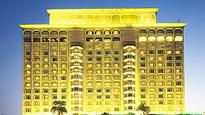 IHCL brings all its hotels under single brand