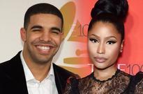 Drake reveals he no longer speaks to Nicki Minaj following Meek Mill feud