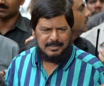 Presidential polls: Ramdas Athawale says he will back Sharad Pawar if NCP joins NDA alliance