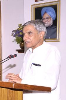 Bansal aimed to INSULATE fares from POLITICS