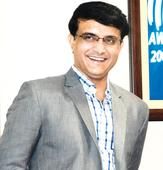 Sourav Ganguly could gain the most from Lodha panel reforms