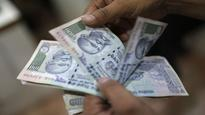 21k people disclose Rs 4,900 crore black money under PMGKY, says official