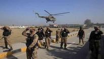 Pak Senate to probe forced land 'takeover' by armed forces in Quetta