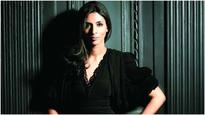 Celebrity Column: Remains of the day, writes Shweta Bachchan Nanda