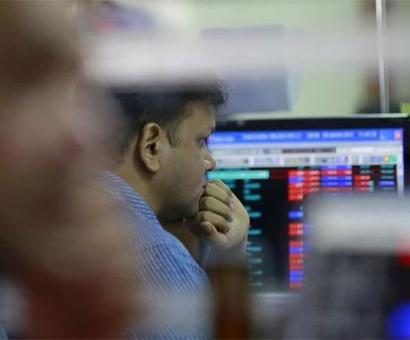 Profit booking, global cues subdue markets; Nifty holds 8,900