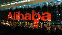 Alibaba Group's Global MD meets Nirmala to discuss e-commerce