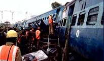 NIA may include Andhra Pradesh Hirakhand Express derailment in ongoing probe