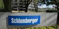 Schlumberger Profit Falls Sharply
