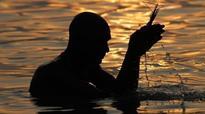 Mystic Mantra: One God, many manifestations
