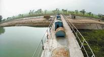 SC strikes down Punjab law on SYL canal