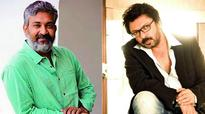 Picture perfect: Why Bhansali scored over Rajamouli