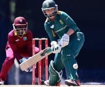 Proteas pull together for victory