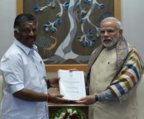 PM Modi assures all efforts being taken to fulfil cultural aspirations of Tamil people