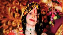 Court rejects Radhe Maa's request to remove her name from domestic violence case