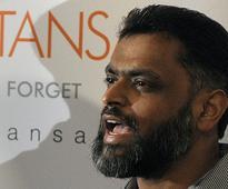 Ex Gitmo Detainee Tells British Muslims To Learn Martial Arts