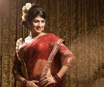Radhika Kumaraswamy to bid goodbye to acting