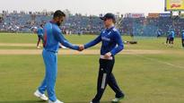 IND v ENG 2nd ODI: England opt to field first in series decider