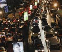 Delhi's war on diesel: Could SC have been kinder to car owners?