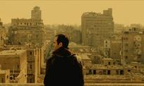 Cairo Film Festival revokes selection of In the Last Days of the City, baffling producers
