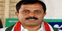 KCR owes apology to people: Congress