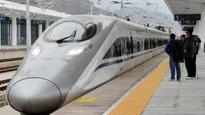 China plans to spend $115 billion on railways in 2017: Report